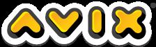 AVIX Games